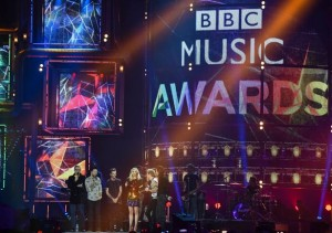 10031568-high_res-bbc-music-awards-2015