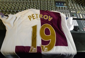 Stan_Petrov_2